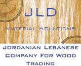 The Jordanian Lebanese Company For Wood Trading